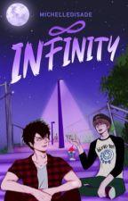INFINITY (EN EDICIÓN) by MichelleDiSade