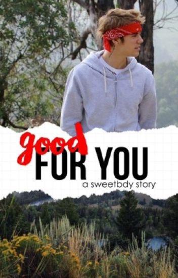 Good For You | Jelena
