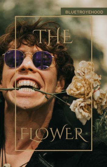 The Flower ※ Troye Sivan