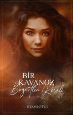DAĞLARIN LEYDİSİ (TAMAMLANDI ) by SiyahLotus_