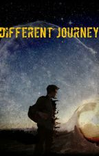 Different Journey by Nuts_rules