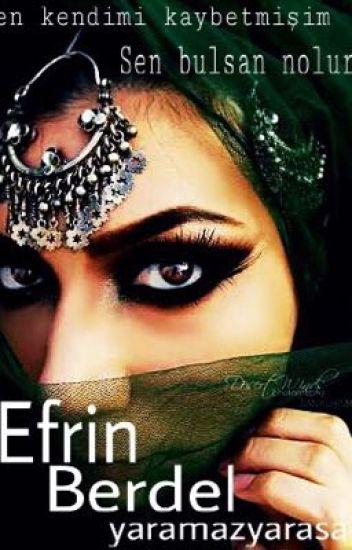 ~EFRİN (Berdel)~