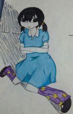 Mis Dibujos Yoleros (? by -katiamoon
