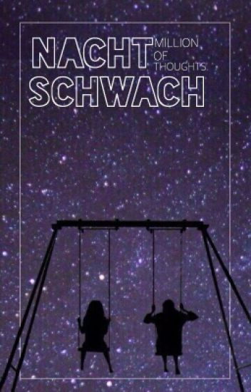 Nachtschwach