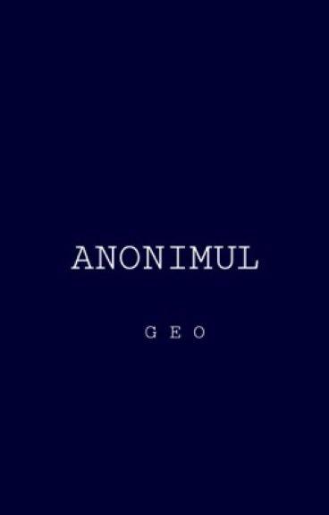ANONIMUL