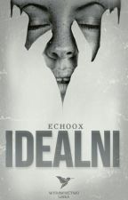 Idealni by EchooX