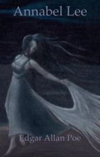 Annabel Lee by Eleni1201