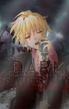 Dark Obsssession ( Yandere! Len Kagamine X Reader) by OtakuGeekx