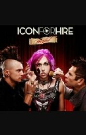 Icon For Hire by i_love_a_lot