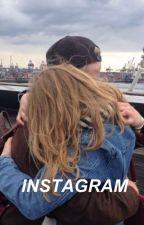 instagram: julian draxler by leongoretzka