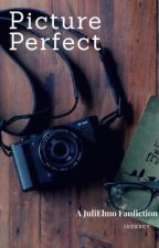 Picture Perfect (JuliElmo 2013) [COMPLETED] by jaegrey