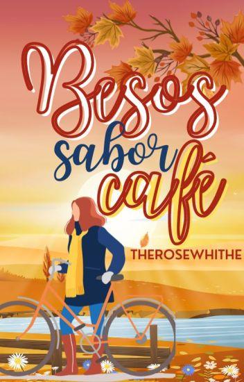 Una Noche sin Café [En Edición]