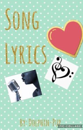 song lyrics wake me up inside bring me to life wattpad