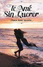 Te Amé Sin Querer - Michael Clifford [+18]  by ViviiLittlePenguin