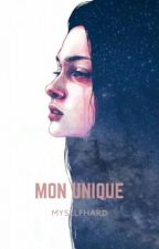 mon unique [Tome 1] K&I. by myselfhard