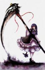 La Hija De Zalgo(creepys Y Tuuu) by LilyCat18