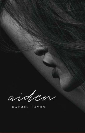 Aiden: Una Noche Contigo © (MM1)