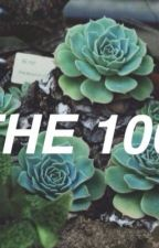 The 100 preferences and imagines. by stingeucliffesbae