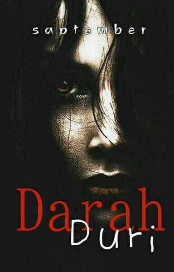 DARAH DURI