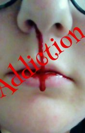 Addiction by satanssonweeaboo