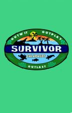 Survivor -Galapagos by thechanelking