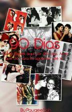 90 Dias by PaygeeSah