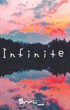infinite by brriii_