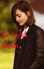 The English Teacher (Clara Oswald X reader) by constipated-unicorn