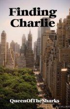 Finding Charlie by zaliengirl23