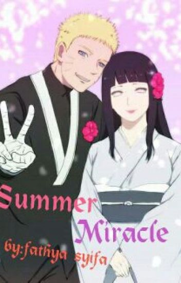 Summer Miracle
