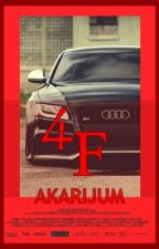 •4F• by Akarijum_18