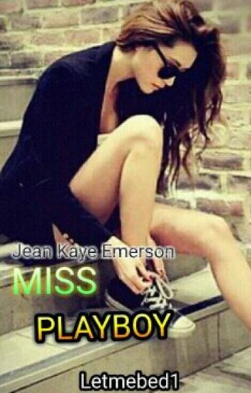 Miss Playboy