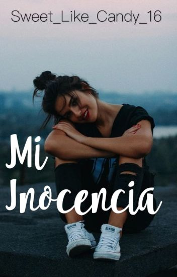 Mi Inocencia
