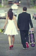 Será que seremos tão perfeitos juntos como imaginávamos? by GeovannaCerqueira