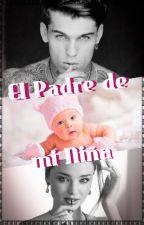 El padre de mi niña by Romina_Cipriano
