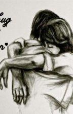 friendly love by jaejaetomlinson