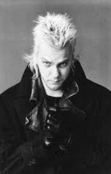 The Astray~ The Lost Boys