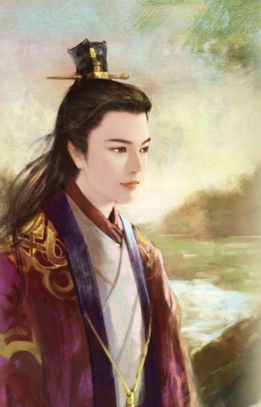 Hiếu Lâm hoàng hậu hựu ký