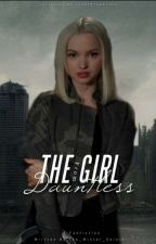 Tobais Eaton Father Daughter Story:Girl from Dauntless by The_Winter_Solider