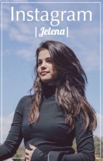 Instagram |Jelena|