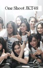 One Shoot JKT48 by hesss_kin