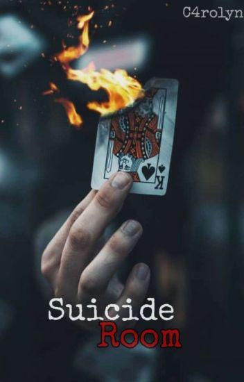 ❄ Suicide Room ❄