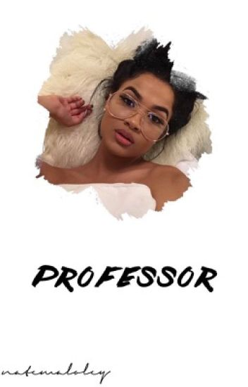 professor » jack gilinsky