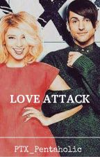 Love Attack by PTX_pentaholic