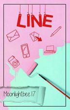 LINE justin.bieber by moonlightbee17