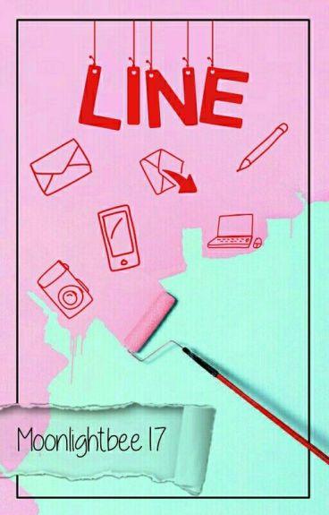 LINE justin.bieber
