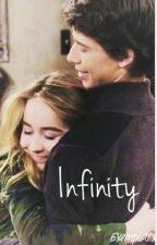 Infinity (Joshaya) by Exemplarx