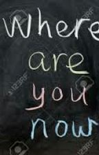 Where are you now? (Logan Henderson &  Elizabeth Scott) by Elizabeth_Kings_14
