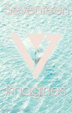 (hiatus)Seventeen Smuts,Imagines,Oneshots,Scenearios  by Seventeen_Trash_