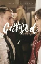 We're Cursed ~Fitzsimmons by Love_live_smile